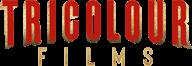 Tricolour Films